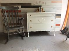 Dresser, Antiques, Furniture, Home Decor, Homemade Home Decor, Lowboy, Antiquities, Dressing Tables, Home Furnishings