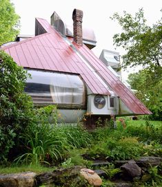 Tack House | Mad River Valley, Vermont | David Sellers