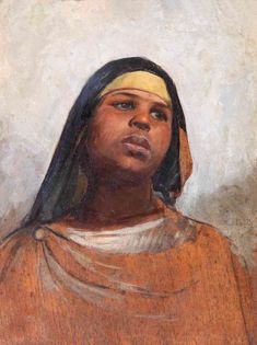 Buy online, view images and see past prices for Nikiforos Lytras - Fellah woman. Invaluable is the world's largest marketplace for art, antiques, and collectibles. Famous Portraits, Greek Art, King George, View Image, Athens, Egyptian, Sculptures, Sketches, Fine Art