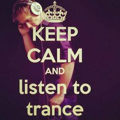 Armin van Buuren a legend right here! The best of the best.