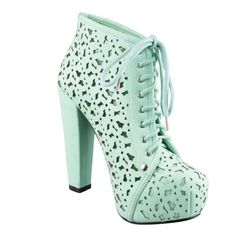 REFRESH RUTH-01 Women's platform chunky heels ankle bootie,Color: MINT, Size: 9 Refresh,http://www.amazon.com/dp/B00DZI28IQ/ref=cm_sw_r_pi_dp_Wmjmtb0N1CN1CPJB