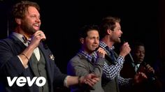 Gaither Vocal Band - When Fear Comes Knockin' (Live)