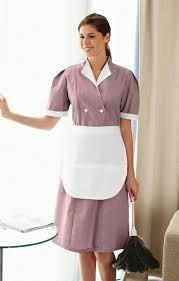 Uniforme senhora pesquisa google uniformes pinterest image result for housekeeping uniforms publicscrutiny Choice Image