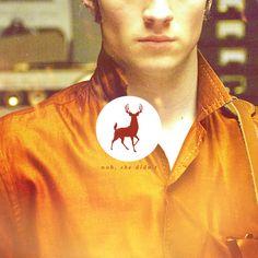 James <3
