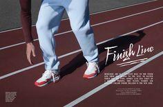 Jarrod-Scott-LOfficiel-Hommes-Middle-East-2015-Fashion-Editorial-001