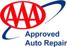 If you are looking for a AAA approved auto repair service in Covina, then look no further than Johnny's Auto Repair! Find out just how fantastic AAA approved car repair services are by giving them a call and scheduling an appointment today! Car Repair Service, Auto Service, Customer Service, Lose Belly Fat, Lose Fat, Set Up An Appointment, How To Eat Less, How To Slim Down, Positivity