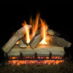 7 best fire balls fire stones and fire logs images balls rh pinterest com