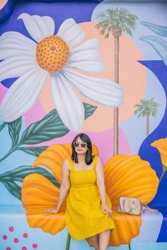 Things to do in Costa Mesa, California: Art & Culture Guide Costa Mesa California, California Art, Bristol Street, Stuff To Do, Things To Do, San Diego Travel, American Ballet Theatre, Warm Weather Outfits, Art Walk