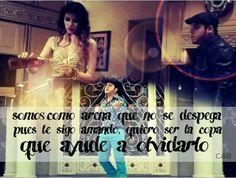 Amor Confuso Gerardo Ortiz #go