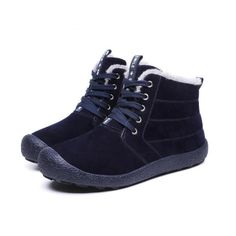 89 Best Shoes mens images in 2019 82a4a6bb12