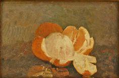 Category:Still life paintings by Ion Andreescu Still Life Art, Orange Peel, Artwork, Paintings, Wikimedia Commons, Venus, Objects, Europe, Random