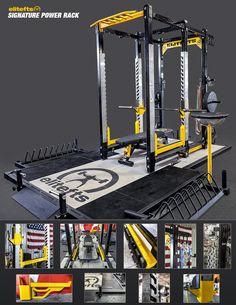 43 best garage gym ideas images  garage gym garage at