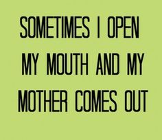 78 Best Parental Love and/or Hate (Quotes for your parents) images