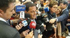serido noticias: BRASILIA