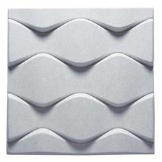 acoustic panels | offecct | wave