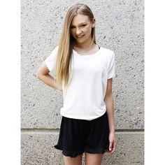 www.pearlyukiko.com -Autie-