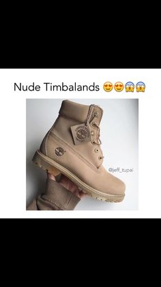 shoes timberlands boots timberlands boots beige shoes dope trill suede boots streetwear Source by gsolans boots Sneaker Boots, Bootie Boots, Shoe Boots, Shoes Sneakers, Shoes Heels, Flat Boots, How To Wear Timberlands, Flats, Men Boots