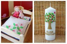 Meine grüne Wiese: Kinderzimmer