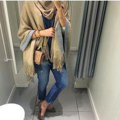 #muslimah #humble #hijabifashion #modest #modeststyle #modesty #style #styling #styleblogger #styleinspiration #muslimah #muslim #atlanta #chicago #chic #modernhijabi #newyork #newjersey #fashion #fashionista #themodernmuslimah #modestyisfly #modestymovement #blackhijabi #voguehijabi #voguehijab #fashionblog #modestyisfly