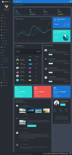 Buy Admin Press Angular 8 Bootstrap Dashboard Template by MARUTI on ThemeForest. Admin Press Angular Dashboard Template is made with Angular 8 CLI. Web Dashboard, Ui Web, Dashboard Design, Free Dashboard Templates, Dashboard Examples, Web Design Grid, Ui Design, Modern Design, Graphic Design