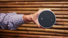 """""""Alexa, why don't you understand me?"""" Smart Home Technology, Technology Gadgets, Tech Gadgets, Alexa Dot, Alexa Echo, Amazon Dot, Amazon Echo, Alexa Commands, Bluetooth"""