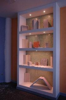 Küche Trockenbauwand | 29 Besten Trockenbau Bilder Auf Pinterest Home Decor House Design