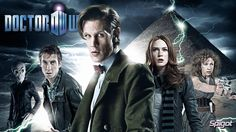 1920x1080 Full size doctor who