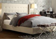 Tufted headboards, platform beds, and more elevating bedroom updates.https://www.allmodern.com/deals-and-design-ideas/Fashion-Forward-Bedroom~E26444.html?refid=SBP.rBAZEVUE0NaYIBV9d2B_AldM4sIdCkCIp1uwOCNlPxk