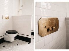 Renovations, Toilet Paper, Bathroom Renovation, Toilet, Bathroom