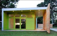 Google Image Result for http://www.motherearthnews.com/uploadedImages/Blogs/Natural_Home_Living/KiwiHouse2KevinDuffylowres.jpg