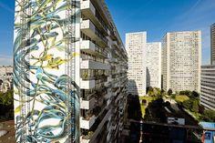 Expresso | Como a arte urbana ajuda o mercado a bater recordes