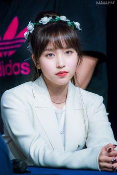 Nayeon, Kpop Girl Groups, Korean Girl Groups, Kpop Girls, K Pop, San Antonio, Myoui Mina, Twice Kpop, Fandom