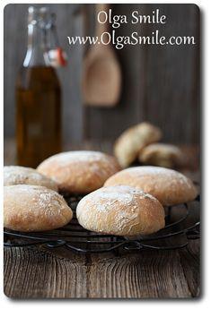 Ciabatta Ciabatta, Hamburger, Tasty, Bread, Cooking, Food, Smile, Kitchen, Brot