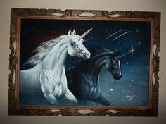 Unicorns 2 by Music-anime4Ever