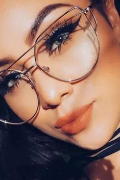 db6d74ca41 14 Best Cat Eye Sunglasses images in 2019