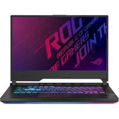 Save huge range of laptops, pc, tablets at laptopsdirect Verified voucher code and discount code. Asus Rog, Pc Asus, Windows 10, Pc Portable Asus, Wi Fi, Gaming Notebook, Ddr4 Ram, Intel Processors, Cool Things To Buy