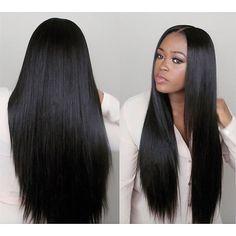 https://www.aliexpress.com/item/Top-quality-7a-peruvian-virgin-hair-straight-1-bundle-deals-unprocessed-peruvian-hair-extensions-pervian-straight/32633341971.html?spm=0.0.0.0.87gXYZ