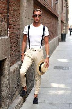 male model mens fashion menswear fashion photography mens style mens apparel