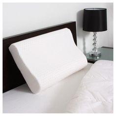 100%Latex pillows; Latex pillow top ;Dunlopillo ;Dunlopillo latex pillow