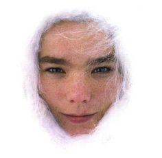 {Björk}