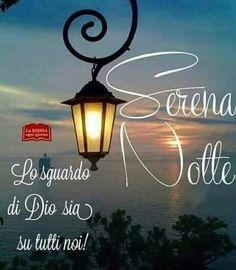 "Buongiorno e Buonanotte su Instagram: ""#buonanotte #buonanottebuongiornoe #goodnight #bonsoir #buenasnoches #buonanotte #goodnight #love #like #follow #buenasnoches #me…"" Neon Signs, Messages, Instagram, Good Night"
