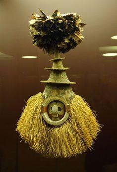Ndeemba mask - Yaka, Popokabaka, Southern Bandundu, DRC - Royal Museum for Central Africa - DSC06659.JPG