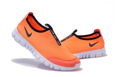 Shop for Women's Roshe Shoes at Nike.com. Browse a variety of styles and order online.