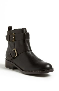 Gentle Souls 'Best Of' Boot available at #Nordstrom