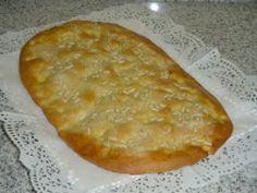 Empanadas, Cornbread, Pie, Sweet, Ethnic Recipes, Desserts, Calzone, Food, Cakes