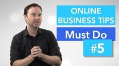 How To Start An Internet Business - 16 Internet Business Ideas For 2016