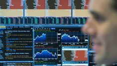 Empresas brasileñas saldrán a bolsa por temor a las elecciones - Forbes Mexico