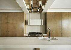 Glenbervie House Is Modern House That Was Designed By Australia Darren  Carnell Pty Ltd Architects | Pinterest | Architects, Modern And House