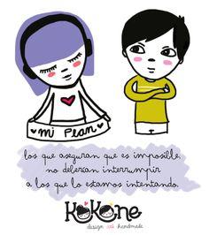#kokone