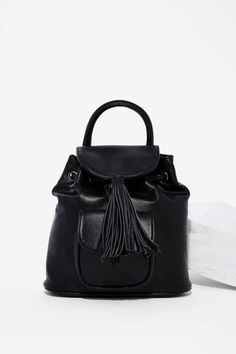 Nila Anthony On the Flip Side Mini Backpack - Accessories | Bags + Backpacks | Top Gifts